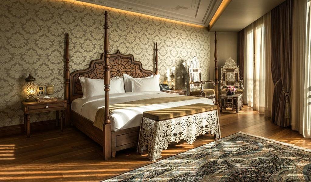 Ajwa Hotel (3)