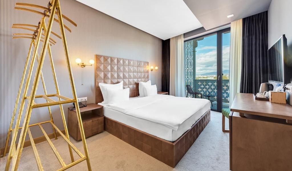Amante Hotel (11)