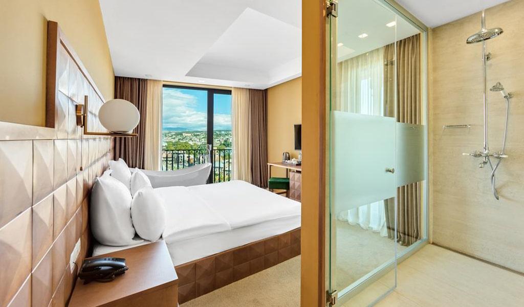 Amante Hotel (14)