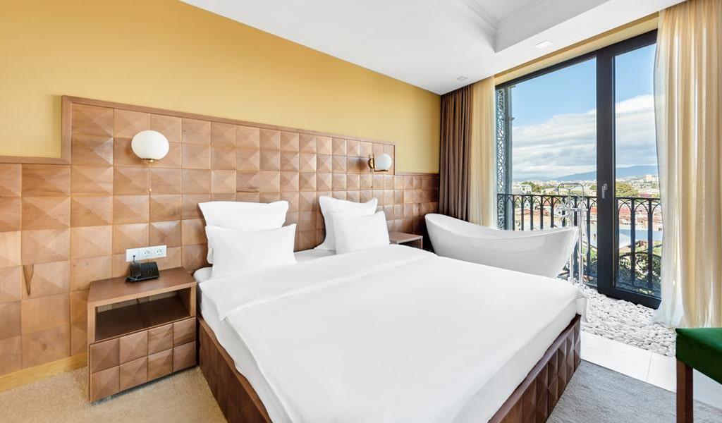 Amante Hotel (15)