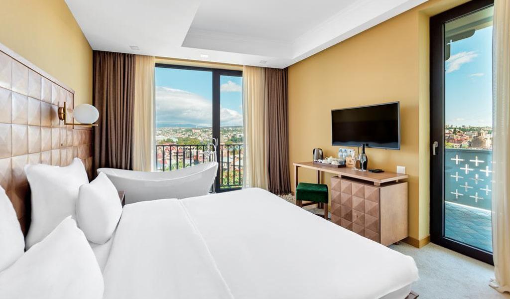 Amante Hotel (16)