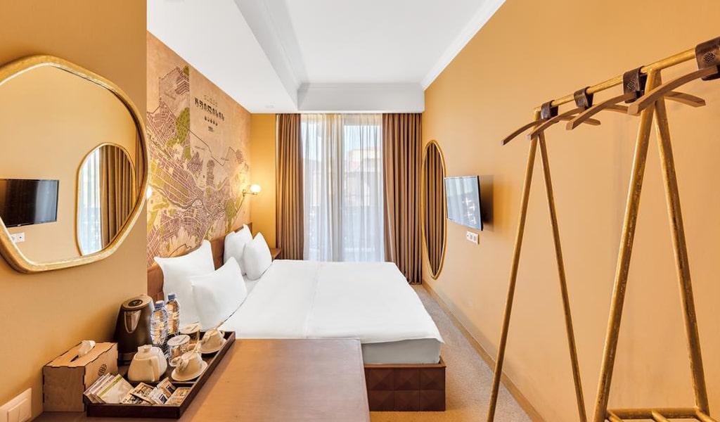Amante Hotel (18)
