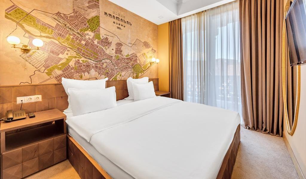 Amante Hotel (19)