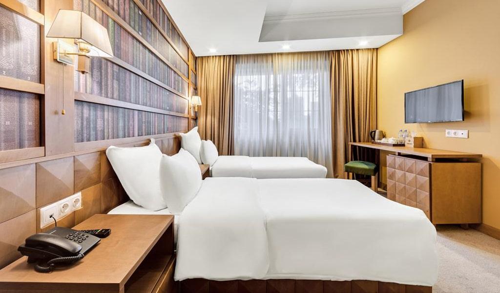 Amante Hotel (22)