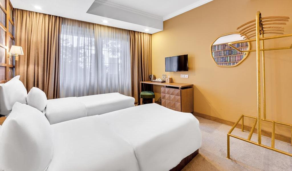 Amante Hotel (23)