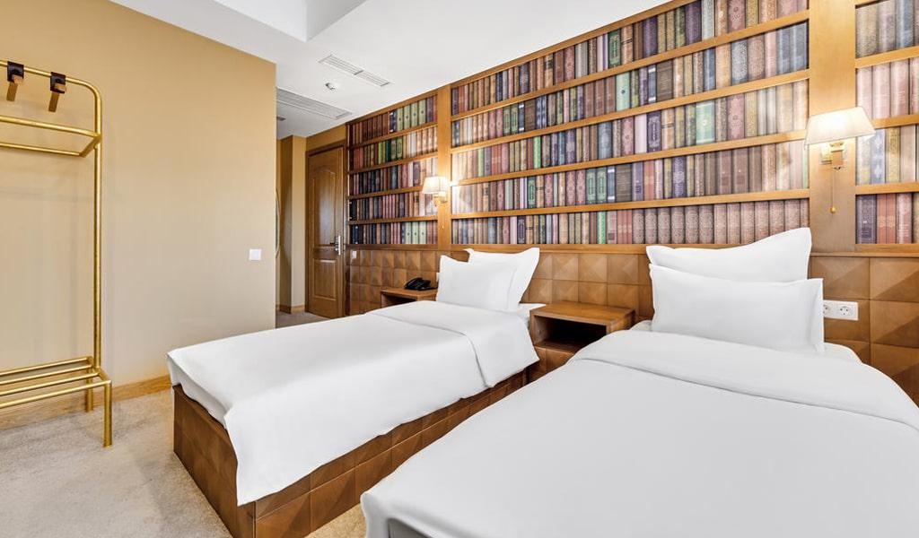 Amante Hotel (24)