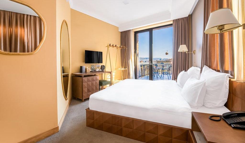 Amante Hotel (4)