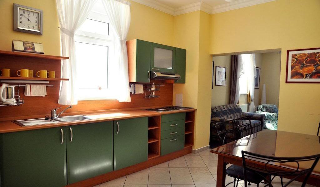 Apartment 2-min