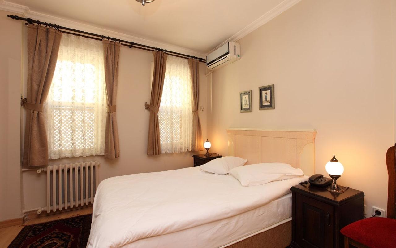 Ayasofia Hotel (14)
