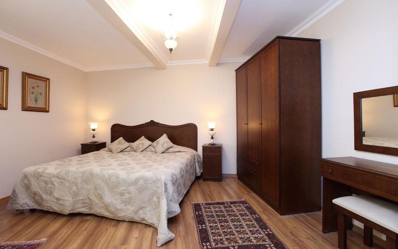 Ayasofia Hotel (15)