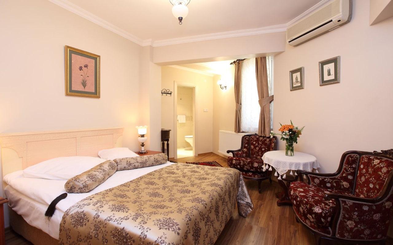 Ayasofia Hotel (17)