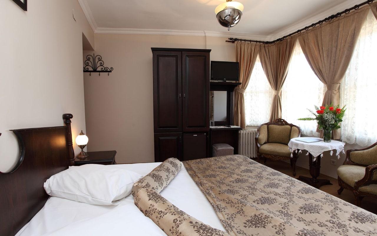 Ayasofia Hotel (23)