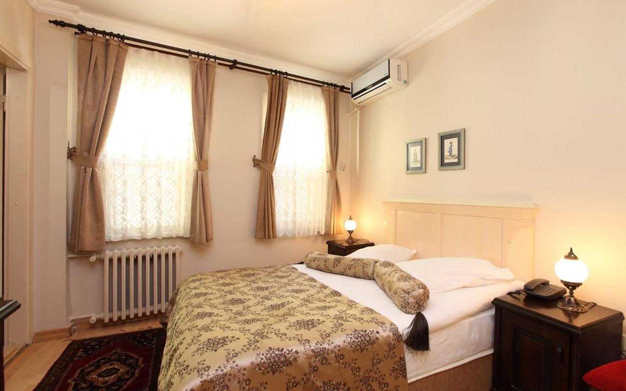 Ayasofia Hotel (24)
