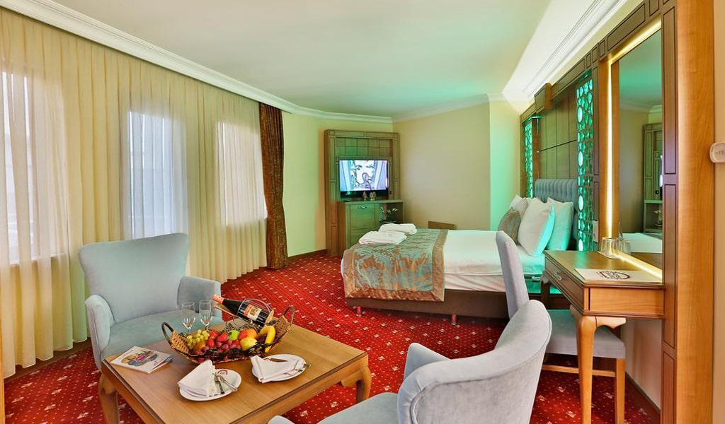 Budo Hotel (11)