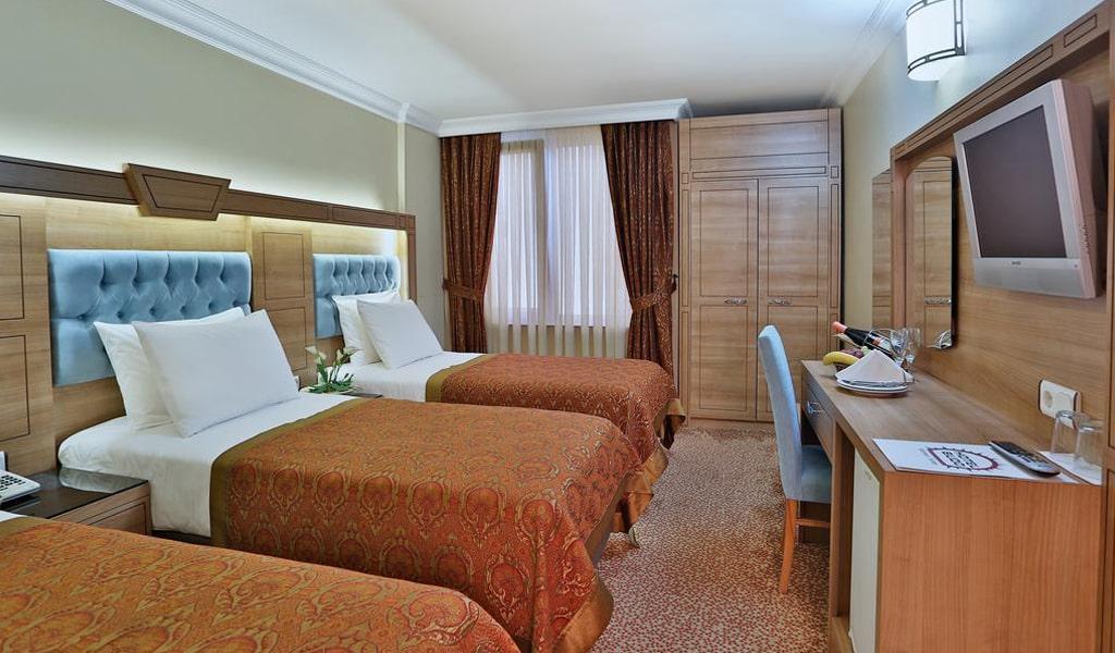 Budo Hotel (13)