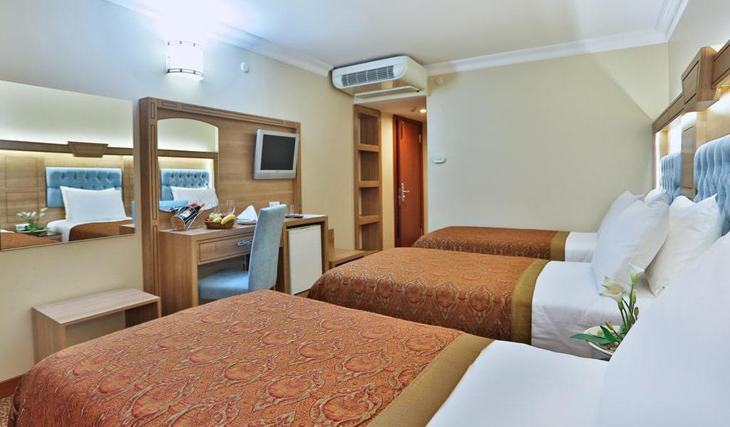 Budo Hotel (14)