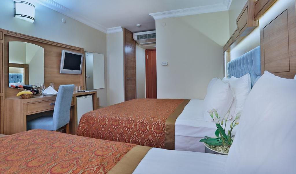 Budo Hotel (16)