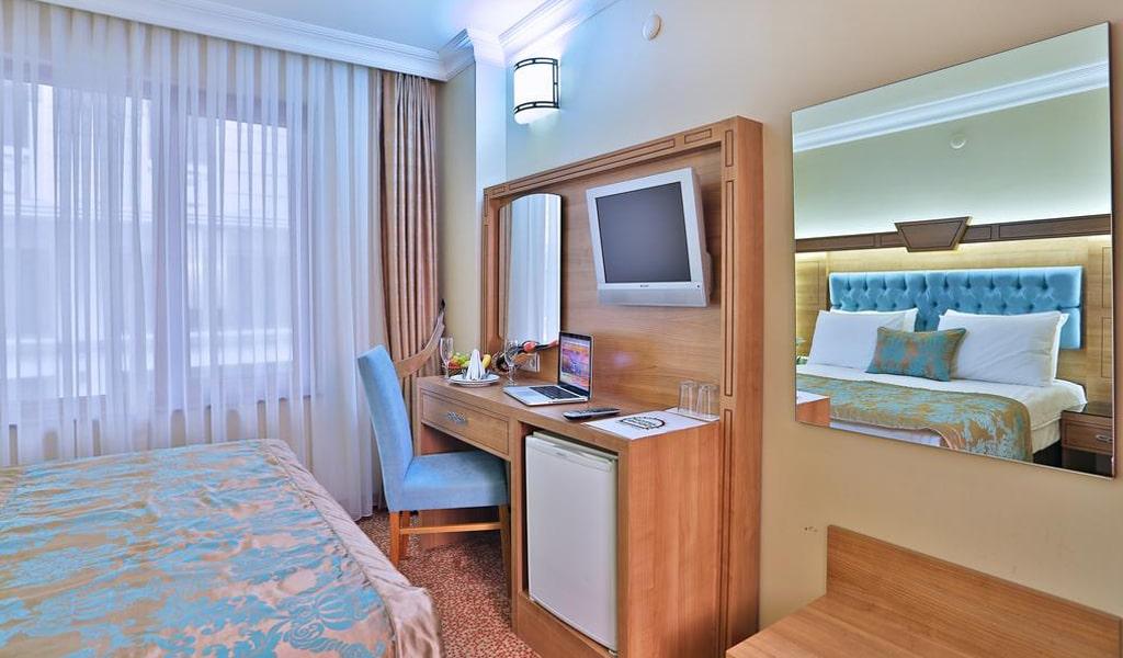 Budo Hotel (4)