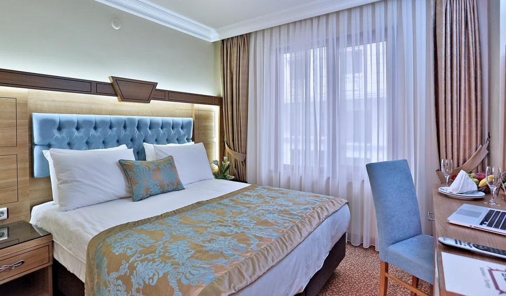 Budo Hotel (5)