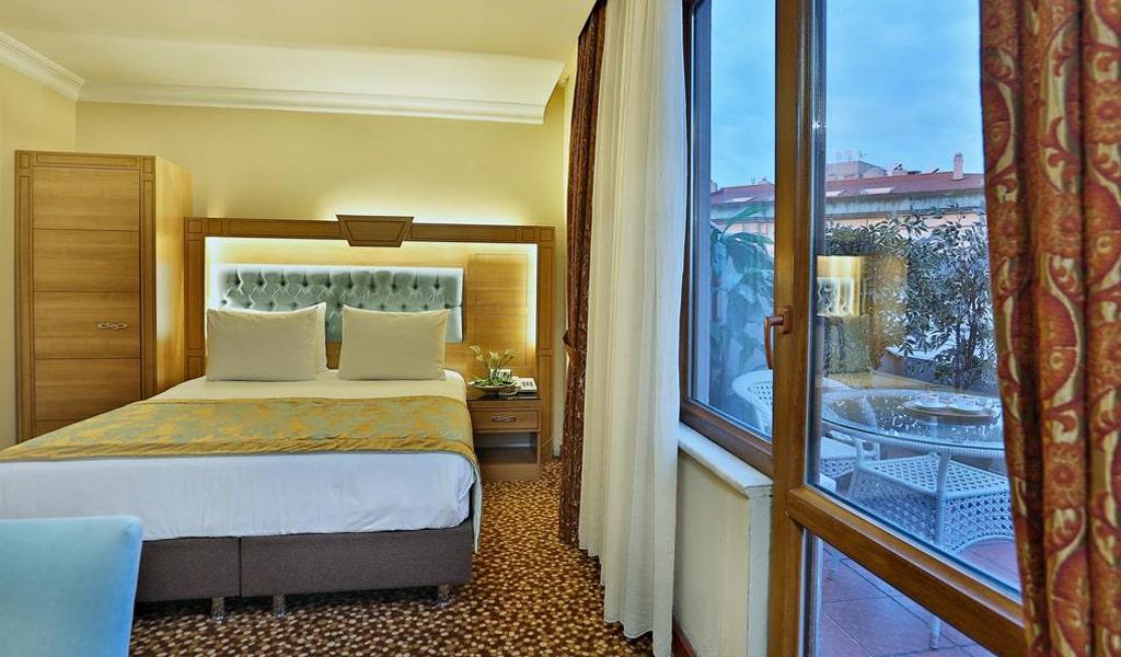 Budo Hotel (7)