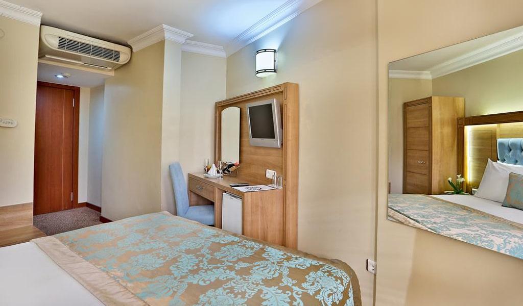 Budo Hotel (8)