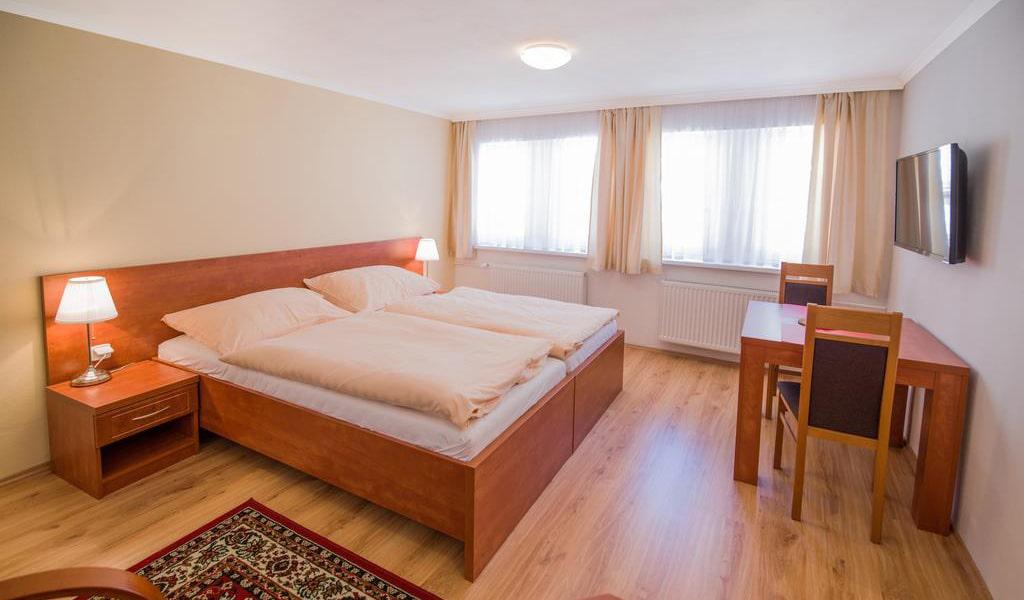 Comfort Suite 4-min