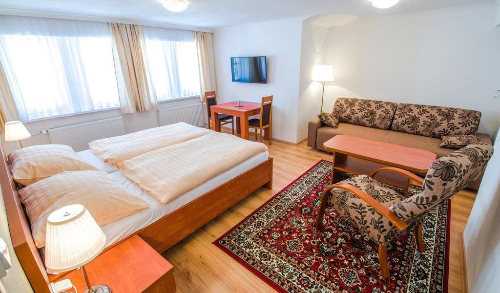 Comfort Suite-min
