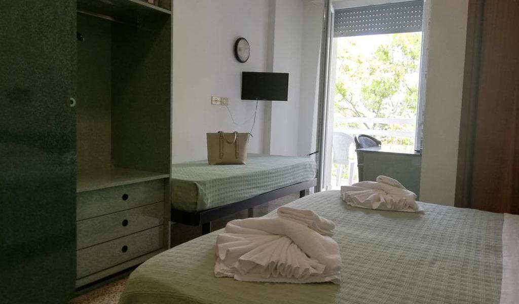 Concordia Hotel (13)