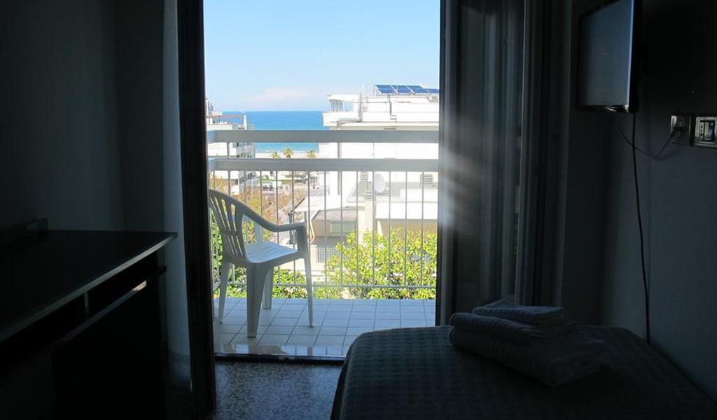Concordia Hotel (8)
