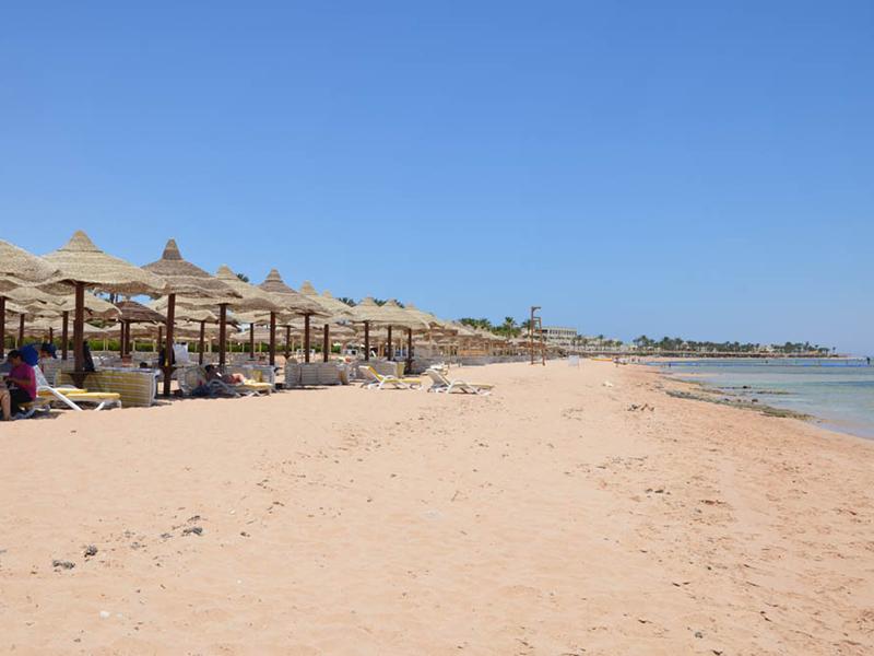 Coral-Beach-Resort-Montazah-21