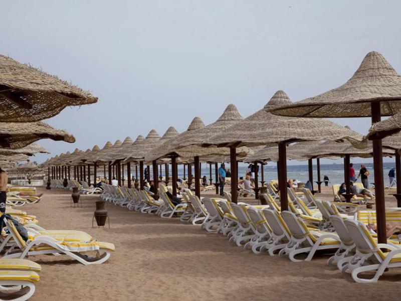 Coral-Beach-Rotana-Resort-Montazah-13