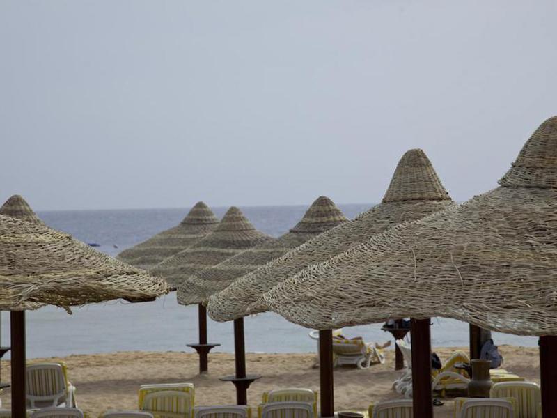 Coral-Beach-Rotana-Resort-Montazah-5