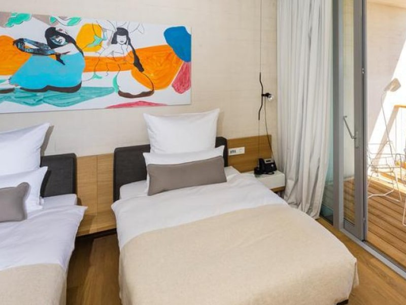 D Resort (24)