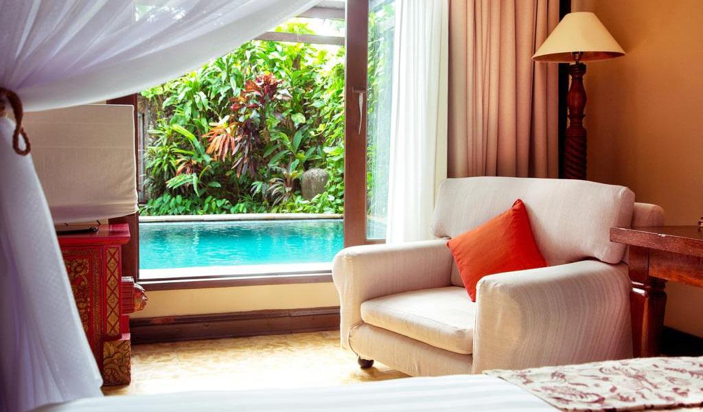 Dedari Suite with Private Pool 7-min