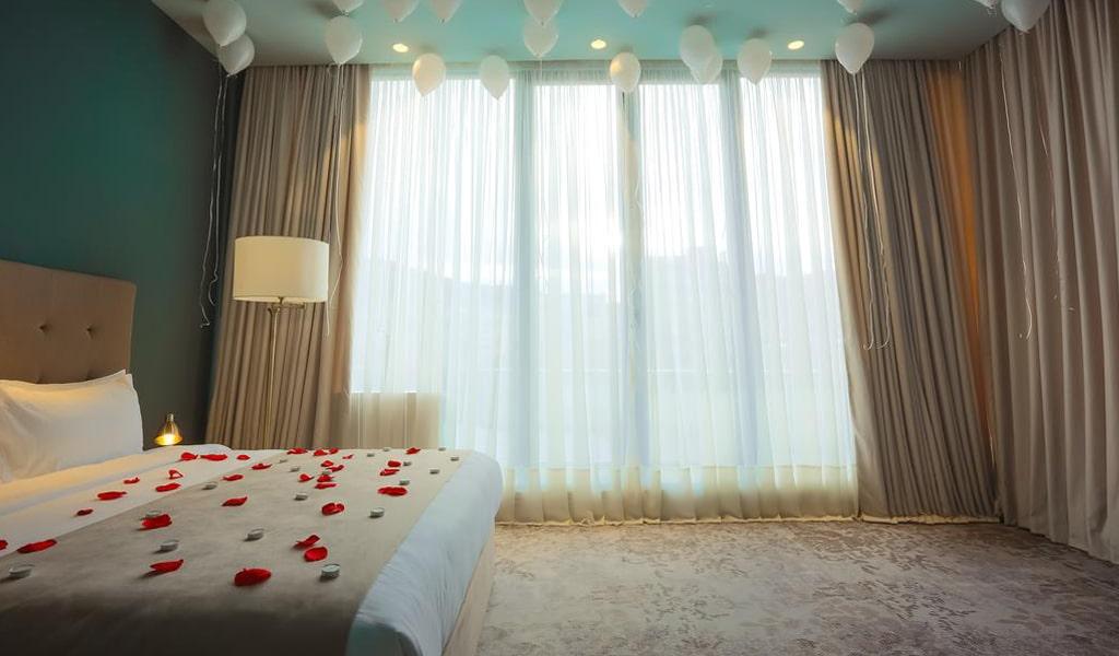 Europe Hotel (10)