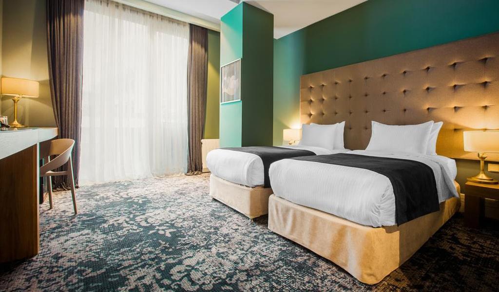 Europe Hotel (23)