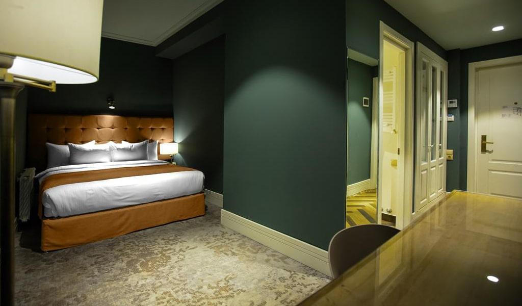 Europe Hotel (26)