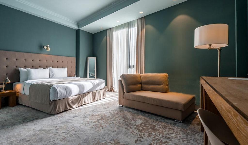 Europe Hotel (28)
