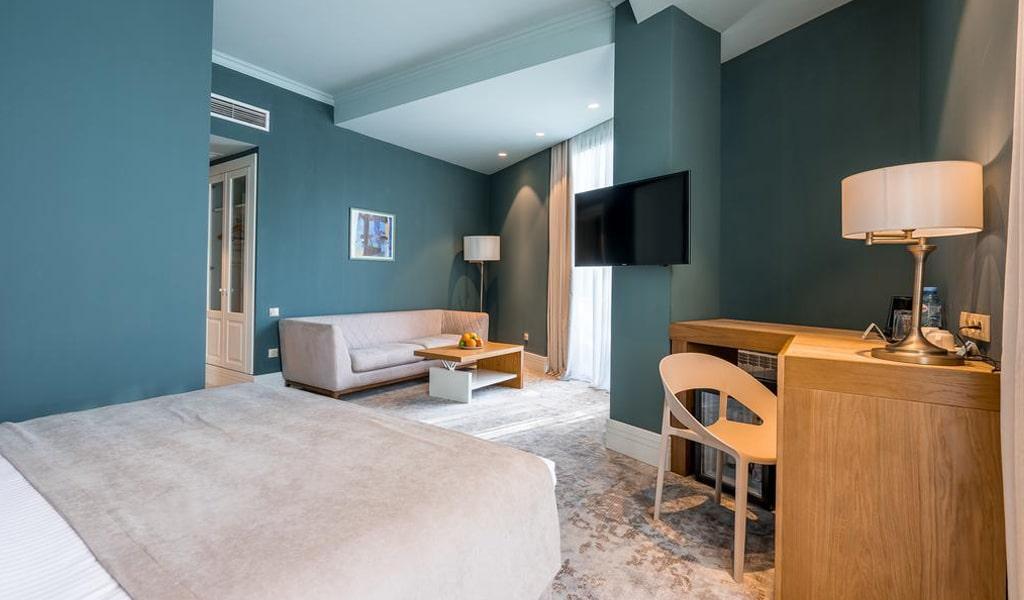 Europe Hotel (31)