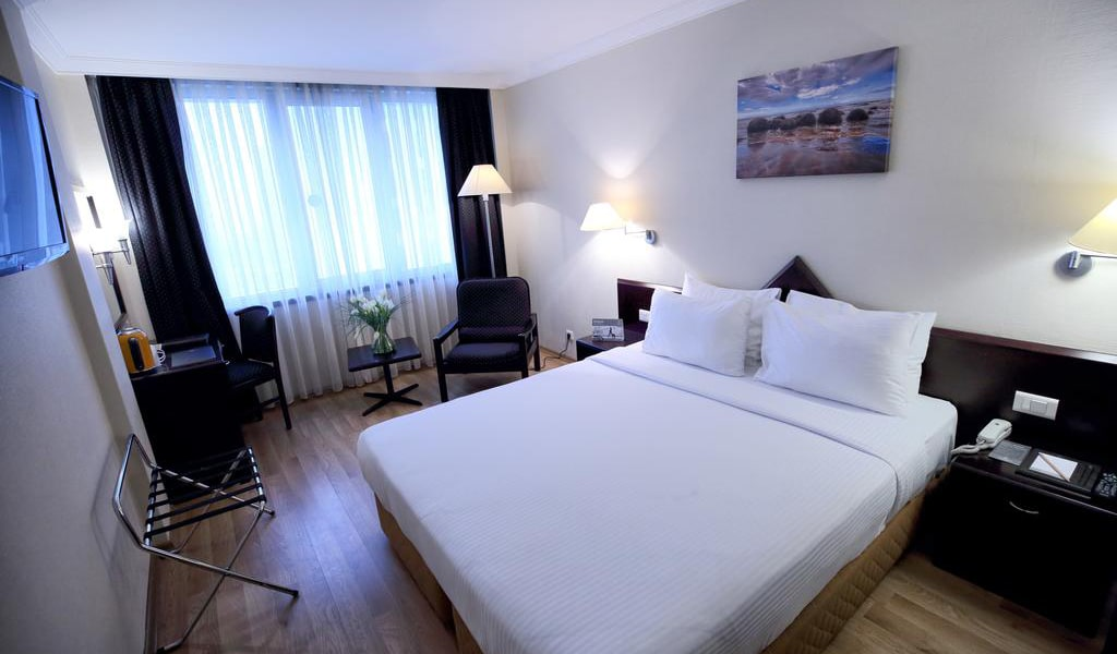French Superior Room-min