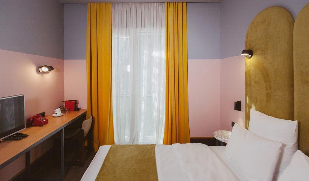 G.Vino Wine Hotel (15)