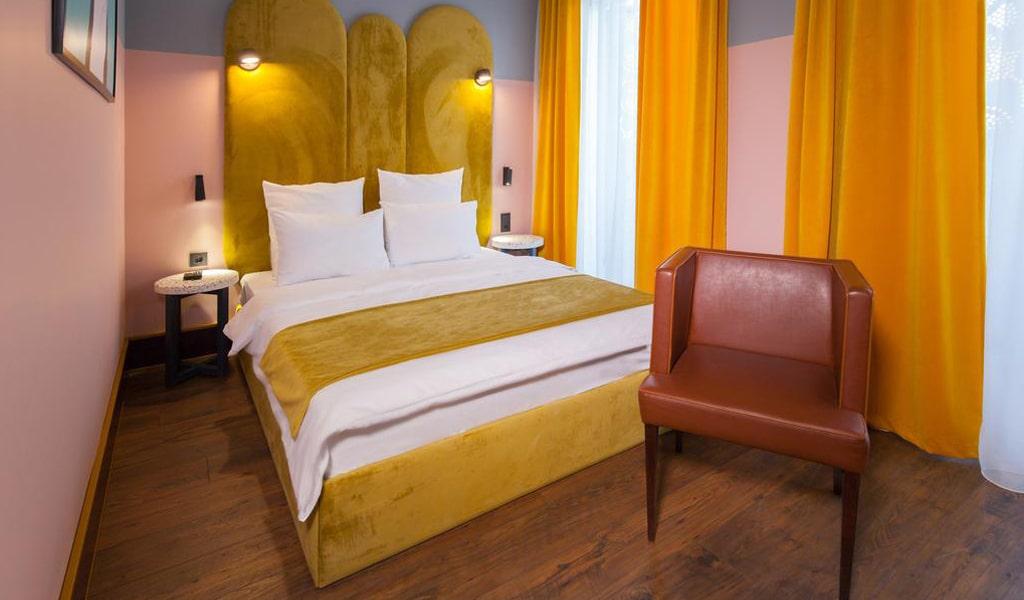 G.Vino Wine Hotel (18)