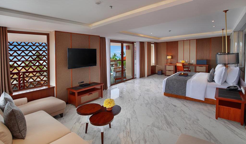 Grand Suite 2-min