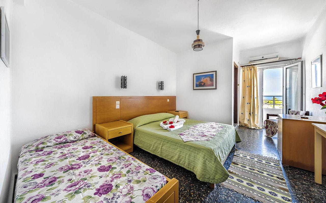 Harmony Hotel (5)
