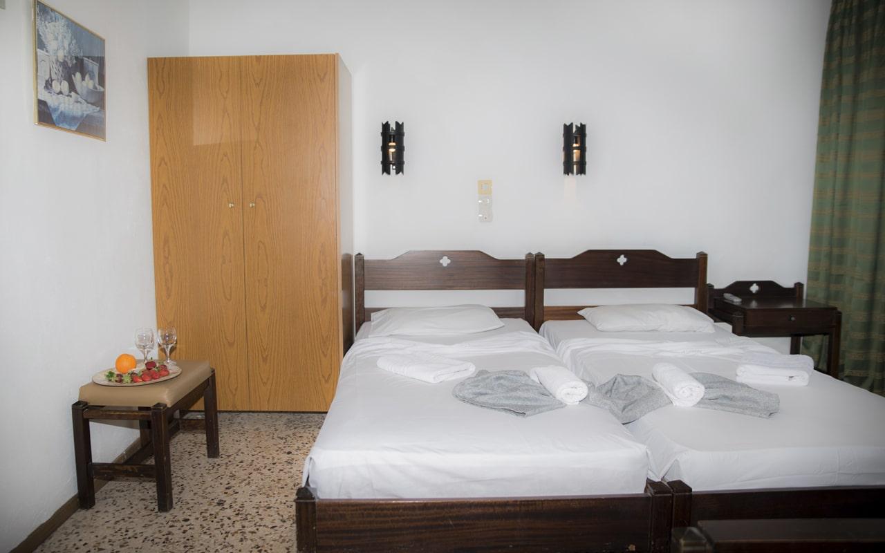 Harmony Hotel (6)