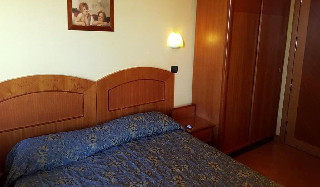 Hotel Audi (11)