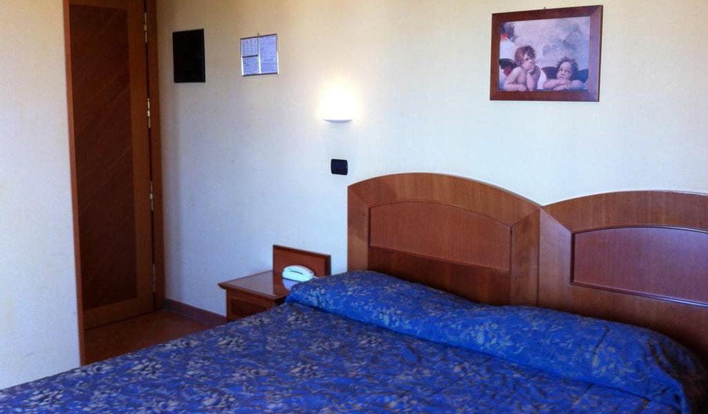 Hotel Audi (19)