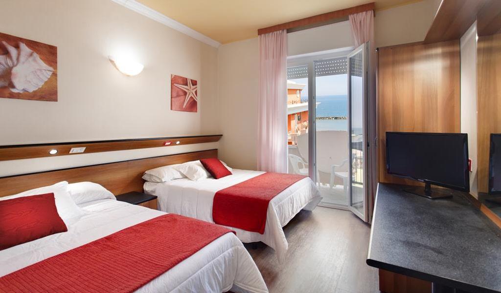 Hotel El Cid Campeador (10)
