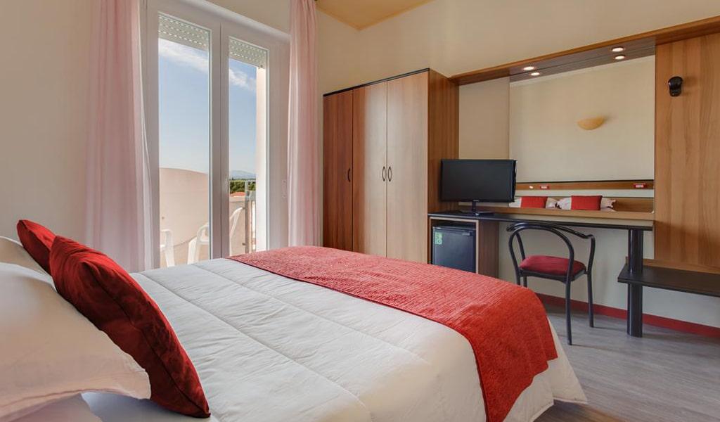 Hotel El Cid Campeador (11)