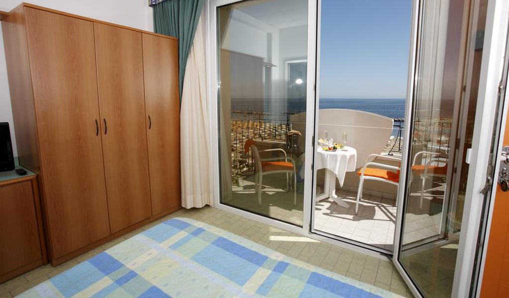Hotel El Cid Campeador (14)